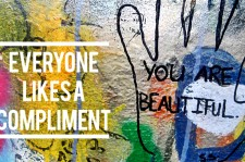 The Power Of Compliments In Relationships