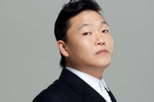 Will Psy Be Releasing A New Album By The End Of This Year?