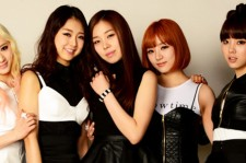 Ladies Code's Car Accident Investigation Gets Finalized