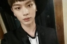 yook sungjae happy to be btob