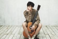 roy kim compliments kwak jin eon