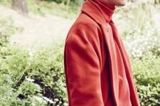 Kpopstar Yoon Hyun Sang To Debut On October 31