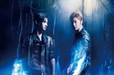 TVXQ Android