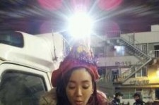 Jung Ryeo Won