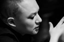 shin hae chul passes away