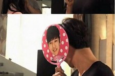 """""""Big"""" miss A's Suzy & Gong Yoo Kiss Scene Bloopers Revealed!"""