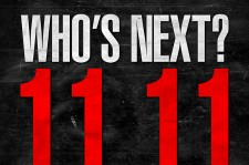 YG Who's Next 11.11