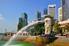 See Why Singapore Tops The List Of Best Countries To Visit In 2015