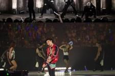 G-Dragon, Taeyang, EXO Confirmed To Be At '2014 MAMA'