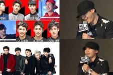 yang hyun suk interview about big bang winner ikon
