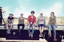 What to Expect from 'Go! B1A4 2.0 – Road Trip' via Kultscene