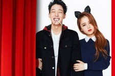 YG New Unit Group - Lee Hi   Bobby