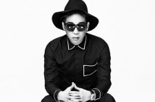 MC Mong Tops 10 Online Music Charts With His New Album