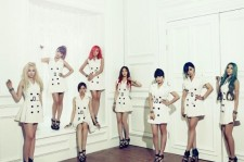 2NE1-T-ARA-SISTAR, Reason as to Why They Had To Change?