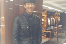 2am seulong smiling picture