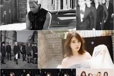 2014 melon music awards lineup