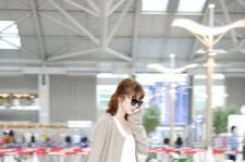 Yoon Eun Hae