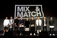 Why New YG Entertainment Boy Group iKON Is Being Called A 'Super Rookie'
