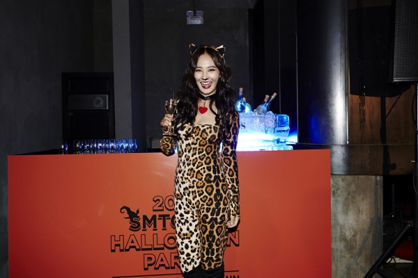 Girls Generation(SNSD)key=>13 count14