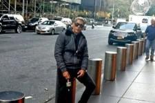 park joon hyung new york