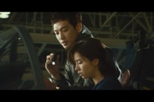 Singer Rain's Movie 'R2B: Return to Base' to Release Date Confirmed For August 15!