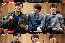 royal pirates message for students testing