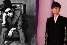 MC Mong Vs. Seo Taiji, 'Differences Between The Two Comebacks'