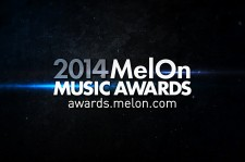 MelOn Music Awards 2014