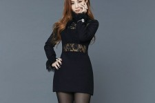 lee hi interview