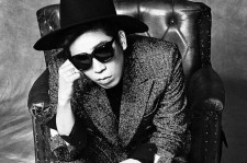 MC Mong wins on 'Inkigayo'