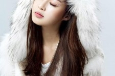 Kang Sora