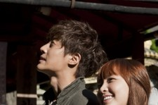 'City Conquest' Kim Hyun Joong, First Still Cuts Revealed 'Manliness Explosion'