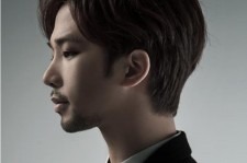 MBLAQ G.O. In Winter Album