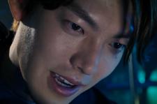 Kim Woo Bin in Criminal Designer