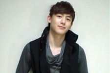 2PM Nichkhun's Drunk Driving Accident, 'It Takes Wisdom to Turn a Crisis into an Opportunity'