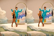 cass light cf