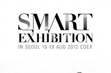SHINee's Promotion for the SM Art Exhibition in Seoul