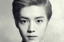 Luhan Claims Preferential Treatment Of Korean EXO-K Members Over Chinese EXO-M Members