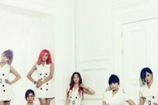 T-ARA Hwayoung Terminates Contract! 19 Staff Members State their Opinions