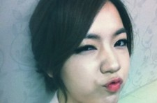 'T-ARA Termination' Hwayoung Opens her Mouth, 'Facts That Aren't True'