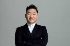 International K-Pop Sensation PSY To Return In 2015 With New Album, Highly-Anticipated New Single 'Daddy'