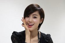 Drama 'Five Fingers' Producer to Keep T-ARA Eunjung in The Drama