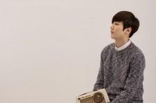 teen top chunji musical 'on air'