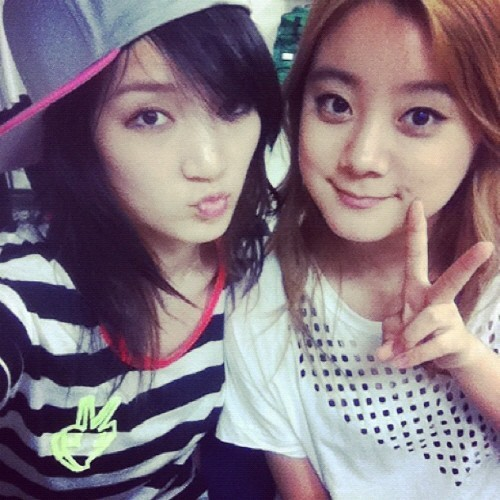 jia hyelim chic cutekey=>0 count1