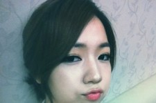 t-ara hwayoung