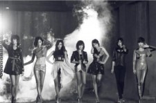 'Last Night, Hwayoung and T-ARA cried', Dramatic Closure?