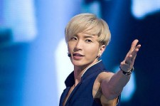 Super Junior Leeteuk's Personal Information Leaked, 'I'm not Surprised, It Happens all the Time'
