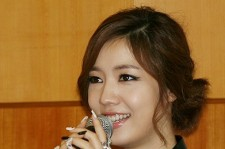 Hwayoung,