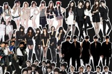 Kpopstarz Top 10 Stories for July