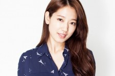 'The Heirs' Star Park Shin Hye Becomes 1st Korean Actress To Gain 7 Million Followers On China's Social Networking Service Weibo